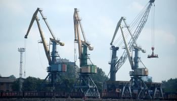 Порту нужны инвестиции, а не эксперименты с моделью управления — мэр Лиепаи