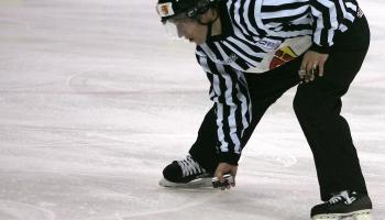 Divas NHL komandas divas regulārās sezonas spēles aizvadīs Zviedrijā