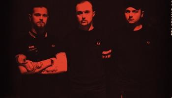 Nedēlas albums, saruna ar Molchat Doma un pandēmijas sekas mūzikas industrijā