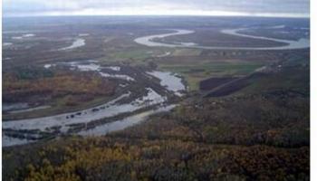 2. augusts. Kauja starp krievu un tatāru spēkiem Pjanas upes krastos 1377. gadā