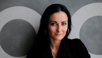 Elza Leimane: Mēs svinējām kustību un iespēju dejot