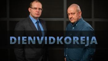 Dienvidkoreja: parasta valsts ar dažreiz pat ekstrēmiem izņēmumiem katrā lietā