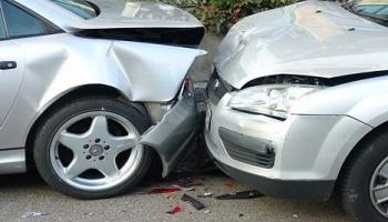 Безопасность на дорогах. Работают ли все социальные кампании?