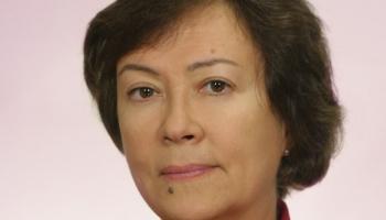 Наталия Ходырева: Начинать новые социальные проекты всегда сложно, но интересно