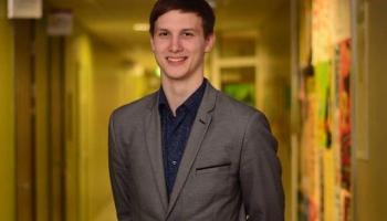 Ārsts Artūrs Šilovs: Diemžēl tendences nav labas Covid-19 izplatībā Latvijā