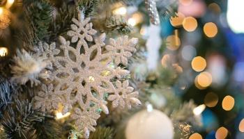 Arhibīskapa metropolīta Aleksandra apsveikums Ziemassvētkos