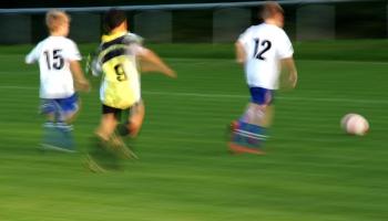 Sporta skolas bažījas: IZM piedāvātās izmaiņas var liegt atvērt treniņu grupas
