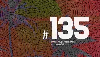 Epizode #135