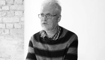 Normunds Putniņš: Radio vispār uz fanātisma bāzes balstās