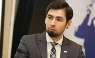 Austrumeiropas politikas eksperts Māris Cepurītis par Latvijas un Krievijas attiecībām