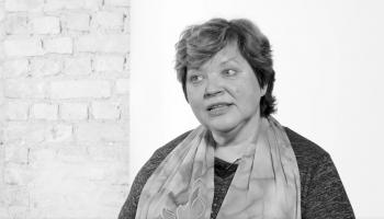 Ilga Auguste: Mums ir vislabākie un gudrākie klausītāji