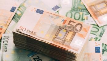 Zaļie: Atveseļošanas un noturības mehānisma plāns Latvijā ir kā iepirkumu saraksts