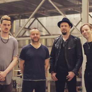 EVERSTATE: rokmūzika ir mūsu sirdslieta