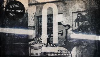 Epizode #150 -- UNDER Festival 2019