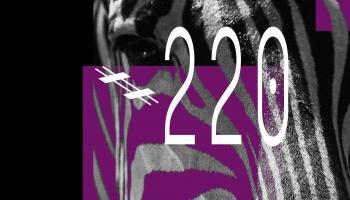 Epizode #220