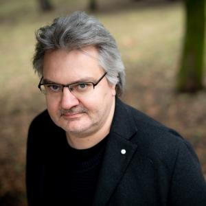 Rolands Kronlaks: Latvijas laikmetīgā mūzika nekad nav bijusi tik raiba un dažāda kā tagad