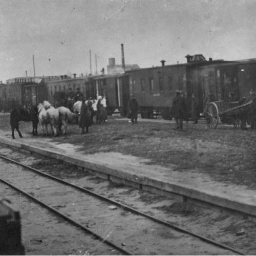 Dienas apskats. Notiks rakstu krājuma par Latvijas zemēm līdz 1918.gadam atvēršana