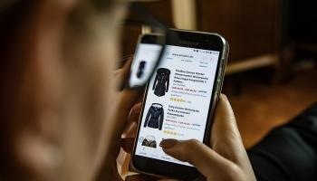 Мошенничество в э-коммерции: как стать смарт-покупателем?