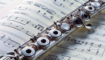 Flauta – viens no vissenākajiem mūzikas rīkiem
