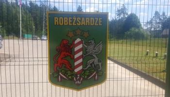 Nelegālie imigranti no Baltkrievijas Lietuvā: Cik stipra ir ES Austrumu robeža