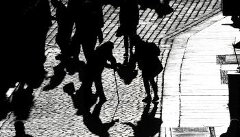 """Rīgā norisināsies mentālās veselības minifestivāls """"Ogle"""""""
