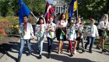 Микола Павлюк: Мы отправили в Украину более 200 тонн гуманитарной помощи