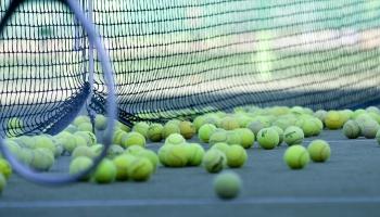 Australian Open. Теннис вверх тормашками