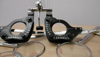 Izmaiņas optometrista darbā no nākamā gada