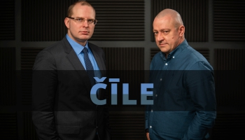 Čīle: Referendums par konstitūcijas grozījumiem saista mediju uzmanību