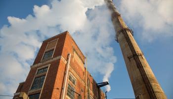 Valsts atbalsts energoefektivitātei mājokļu sektorā nav īpaši plašs