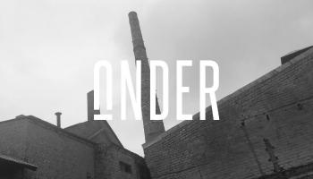 Under Festival 2019