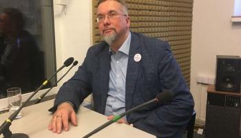 Teikmanis: Augstākās izglītības pārvaldes reforma nav saistīta ar izglītības kvalitāti