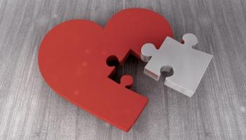 Sirds veselība: Kas ir sirds mazspēja