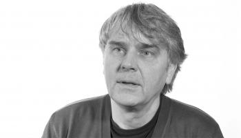Ainars Mielavs: Tur, kur ir liels kolektīvs, ir vajadzīga milzīga atbildība