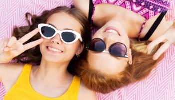 """Найти единомышленников и провести лето с пользой: """"Young Folks"""" и планы на лето"""