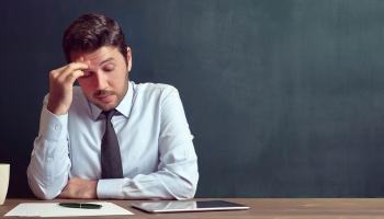 Pīci breinumi ieklausās - kā ir būt par skolotāju mūsdienās?