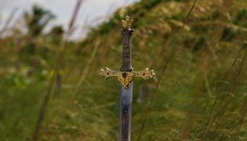 5. augusts. Ar Tetenholas kauju sākas dāņu padzīšana no anglosakšu valstiņām