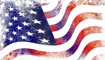 Priekšvēlēšanu process ASV: kādi ir abu partiju vadošie kandidāti