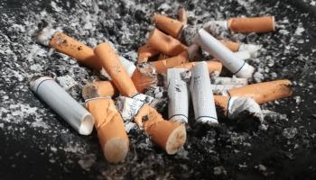 Как и зачем стоит бросить курить