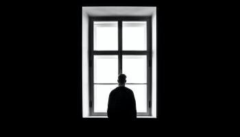 Kad slikta oma ir tikai slikta oma un kad tā ir jau depresijas pazīme?