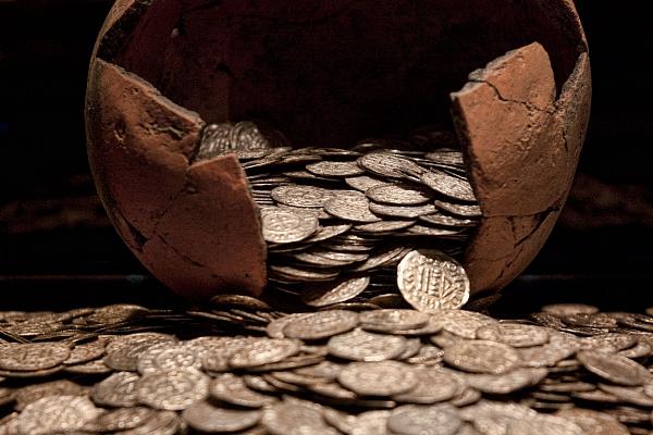 Vai zini, kas Mediči banku 15. gadsimtā saistīja ar Livoniju?