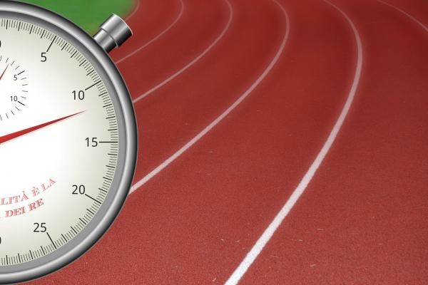 Mērierīces sportisko sasniegumu fiksēšanai un treniņu procesa analīzei