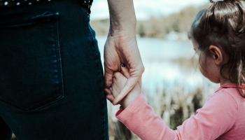 Что такое детские границы и как их соблюдать