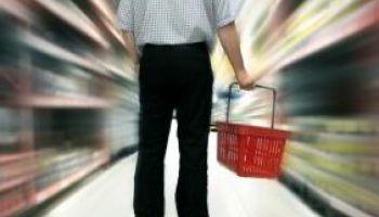 Потребители: не только права, но и обязанности