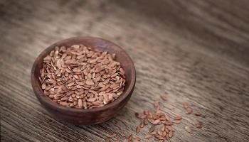 Семена чиа и семена льна: заморский чудо-продукт против нашего местного