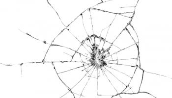 Zirnekļu tīklu un 3D attēlu ķīmija