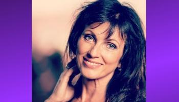 """Inese Prisjolkova: Dzīves grūtākos brīžus palīdzēja pārvarēt """"laimes terapija"""""""