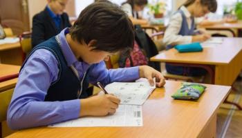 Pirmo reizi organizēs kombinētos iestājpārbaudījumus mācībām vairāk nekā 20 Rīgas skolās