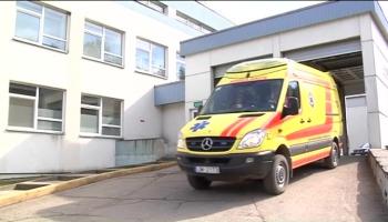 Университет Страдиня станет совладельцем Даугавпилсской больницы