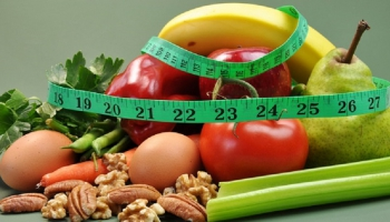 Ko darīt, kad traucē liekais svars?